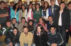 Grup-ERASMUS-09.13.2013.jpg