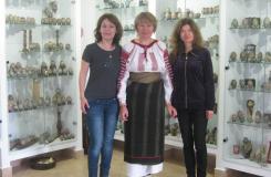 Impreuna-cu-doua-violoniste-de-talie-mondiala-Irina-Muresanu-si-Diana-Mos.jpg