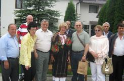 Primarul-Sectorului-2-Bucuresti-Neculai-Ontanu-cu-o-delegatie-oficiala-din-Cipru.jpg