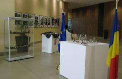 Expozitie-in-sediul-C.E.Bruxelles-2012.jpg